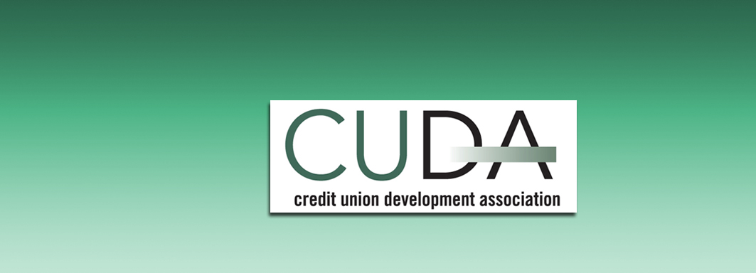 CUDA Credit Union - Virtual AGM with AVC