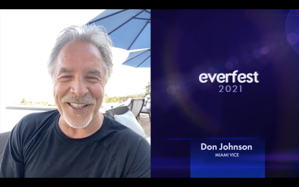 Everseen - Everfest Virtual Conference