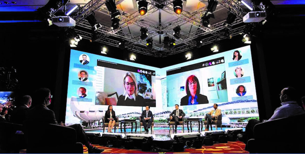 What to Look Out for from your Virtual Event Management Services Company